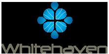 Whitehaven Retirement | Permanent Resident, Short Term Residents